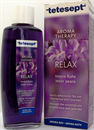 aroma-therapy---relax---inner-peace-jpg
