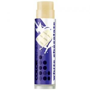 Avon Color Trend Ajakbalzsam - White Chocolate