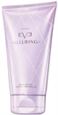 avon-eve-alluring-testapolo1s9-png