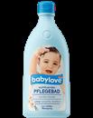 babylove-furdeto-png