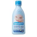 babylove-jo-ejt-babafurdeto-png