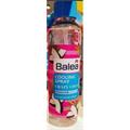 Balea Cooling Spray Crazy Coco