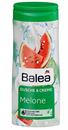 balea-dusche-creme-melone2s-png