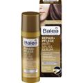 Balea Professional Repair+Pflege Anti-Spliss Serum
