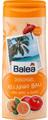 Balea Relaxing Bali Tusfürdő
