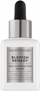bareMinerals Blemish Remedy Szérum