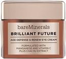 bareminerals-brilliant-future-augencremes9-png