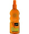 Cabana Sun Barnulást Fokozó Répaolaj Spray