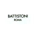 Battistoni