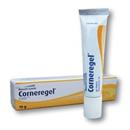 Bausch & Lomb Corneregel® Szemgél