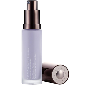 Becca First Light Priming Filter Instant Complexion Refresh