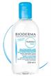 Bioderma Hydrabio H2O Arc- és Sminklemosó