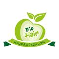 BioHair