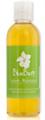 Blueberry Limett-Rozmaring Tusfürdő