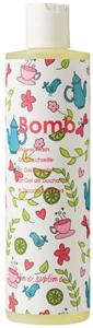 Bomb Cosmetics Lime Frissülés Tusológél
