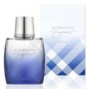 burberry-summer-for-men-2011s-png