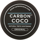 Carbon Coco Aktív Szenes Fogfehérítő