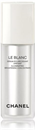 chanel-le-blanc-illuminating-brightening-concentrates9-png