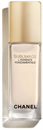 chanel-sublimage-ultimate-redefining-concentrate3s9-png