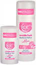 cl-invisible-fresh-deodorant-stick-mein-lieblingsdeos9-png