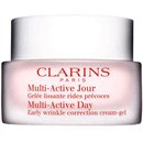 clarins-multi-active-nappali-krem--zsele-png