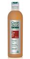 Clean Skin Hajsampon Zsíros Hajra