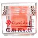 crystal-nails-color-powders-jpg