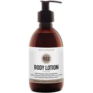 Daytox Body Care Body Lotion