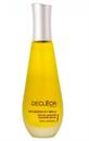 decleor-aromessence-neroli-png