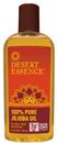 Desert Essence 100% Pure Jojoba Olaj
