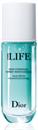 dior--hydra-life-aqua-szerums9-png