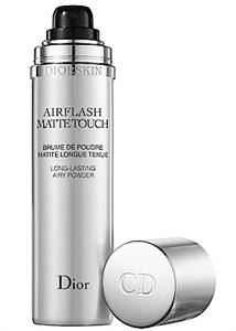 Dior Diorskin Airflash Mattító Spray