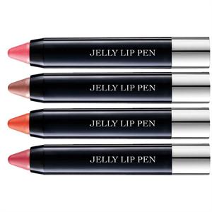 Dior Jelly Lip Pen