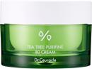 dr-ceuracle-tea-tree-purifine-80-creams9-png