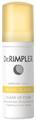 Dr. Rimpler Basic Clear Antiszeptikus Hab