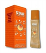 Star Nature EDT Őszibarack Illattal