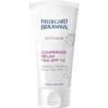 Hildegard Braukmann Emosie Couperose Relax Tag SPF10