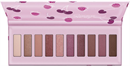 essence-berry-on-eyeshadow-palettes9-png