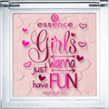 Essence Girls Just Wanna Have Fun Highlighter