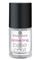 Essence Protecting Base Coat