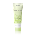 Oriflame Essentials Balancing Face Cream