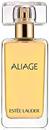 estee-lauder-aliage-sport-edp-sprays9-png