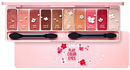 etude-house-play-color-eyes-cherry-blossoms9-png