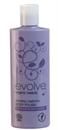 evolve-organic-beauty-barsonyos-testradirs-png