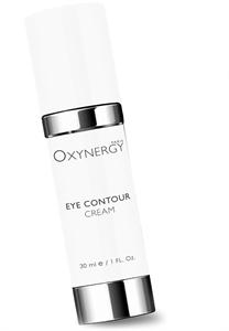 Oxynergy Paris Eye Contour Cream