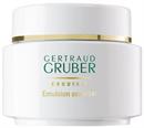 gertraud-gruber-exquisit-emulzio-sensibels9-png