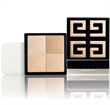 Givenchy Prisme Foundation