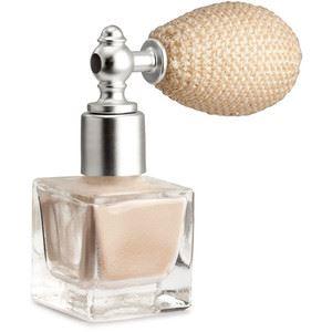 H&M Perfumed Shimmer Dust