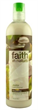 Faith In Nature Jojoba Hajkondicionáló