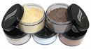 hd-luxecashmere-setting-powders-png
